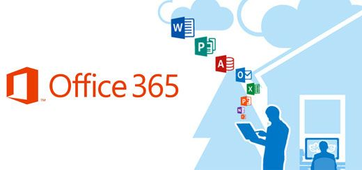 Businesses can improve their organization with Microsoft Office 365. New programs included with the Office package, such as Lync and Sharepoint, improve its functionality.