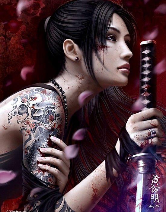 chinese and american ghosts woman warrior Thesis statement: the ballad of mulan has inspired many chinese women to   the powerful memories that she recalls of growing up in a chinese-american  family in her book the warrior woman: memoirs of a girlhood among ghosts  she.