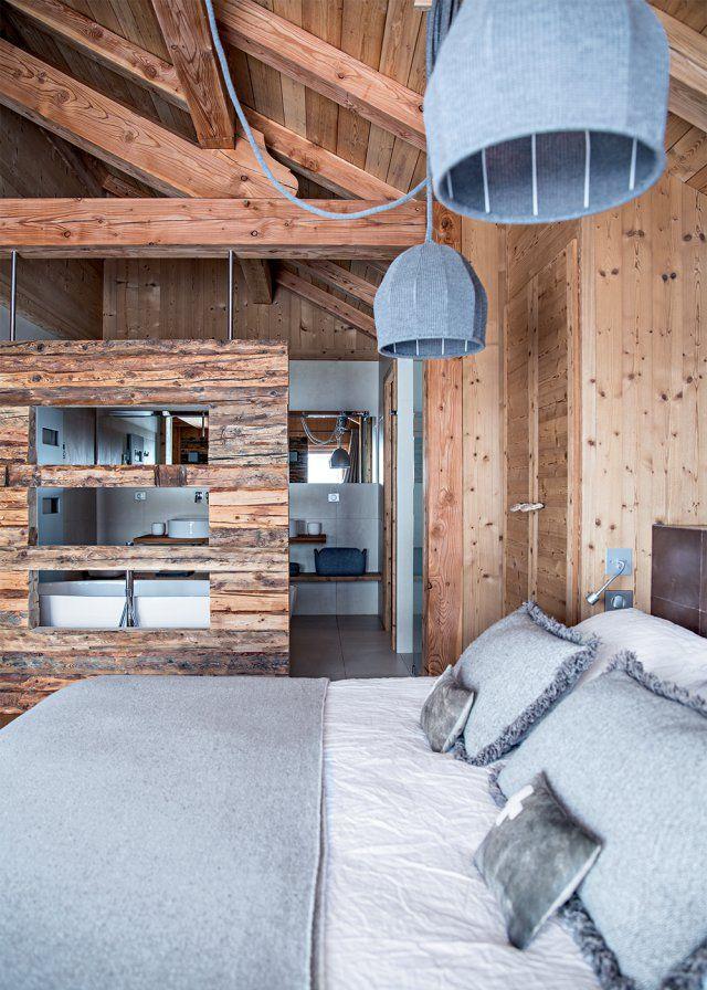 533 Best Images About Swiss Alps Decor On Pinterest