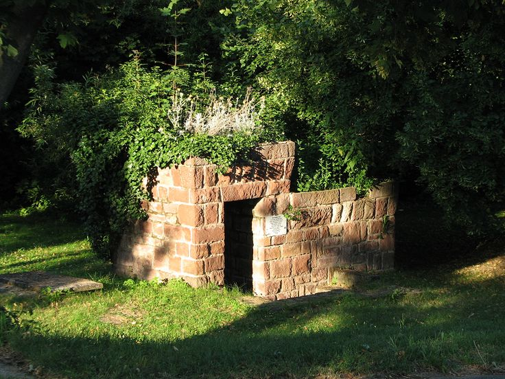 forrás (Zánka) http://www.turabazis.hu/latnivalok_ismerteto_3883 #latnivalo #zanka #turabazis #hungary #magyarorszag #travel #tura #turista #kirandulas