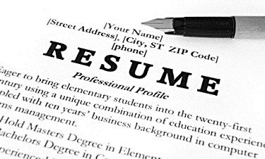 Use these Entry Level Phlebotomist Resume Tips  http://www.phlebotomyexaminer.com/info/entry-level-phlebotomist-resume-tips-advice/