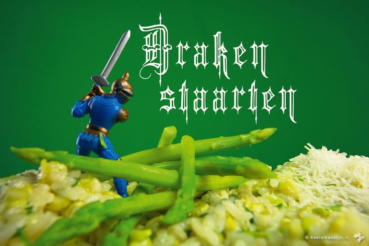 www.keetsmakelijk.nl: Tips om je kinderen op een vrolijke manier groenten te leren eten.