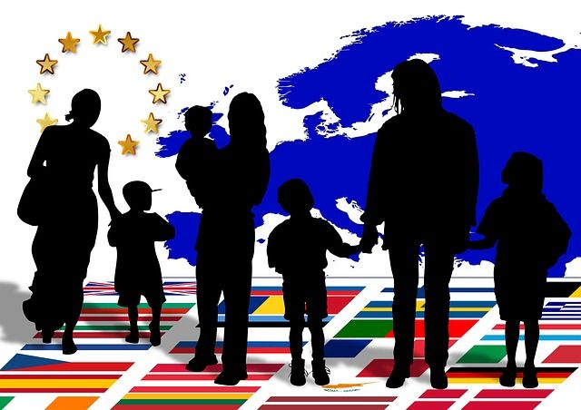 "MOOC Around The World, Part 6 – ""MOOCish"" Online Ed Resources"
