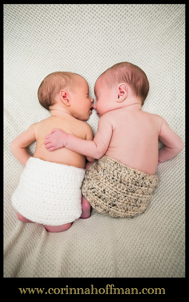Knitted lil' diaper coverups :)   @Sara