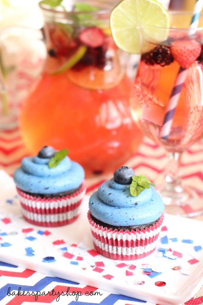 647 best Cupcakes- Recipes, Tips & More! images on ...