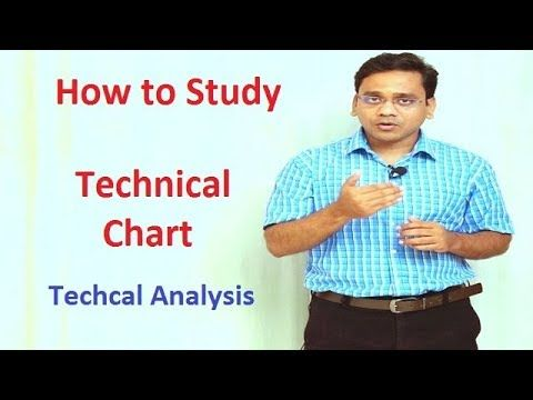 [Hindi]How to study technical charts and do Technical trend analysis of stocks in India? - (More Info on: http://LIFEWAYSVILLAGE.COM/videos/hindihow-to-study-technical-charts-and-do-technical-trend-analysis-of-stocks-in-india/)