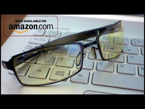 d0c8de2f52 5 Best Smart Glasses 2018 You Can BUY NOW On Amazon - YouTube ...
