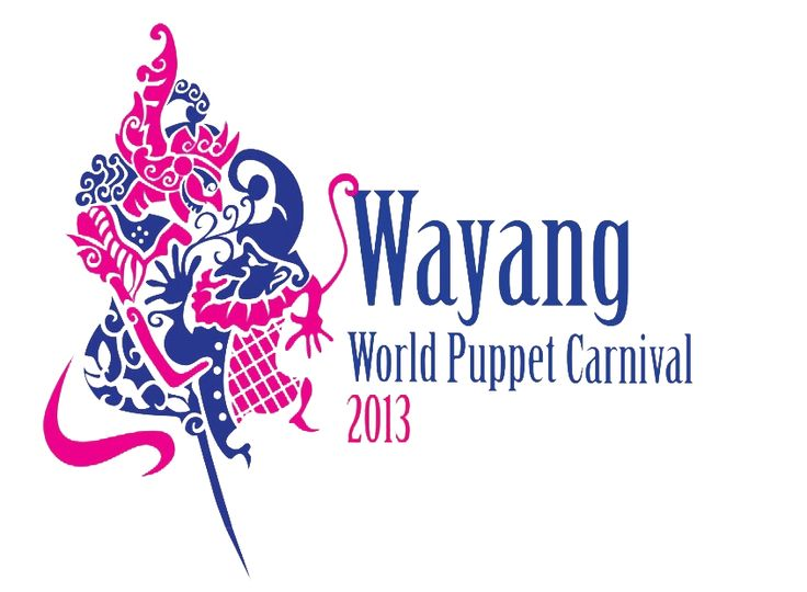 World Puppet Carnival 2013