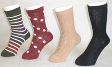 High-class socks of winter cashmere sleep warm socks Best Seller follow this link http://shopingayo.space