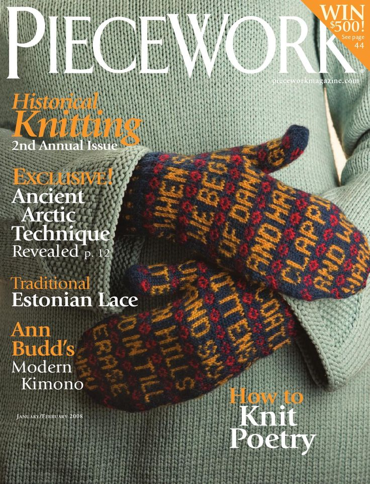 867 best knitting books images on Pinterest | Knitting stitches ...