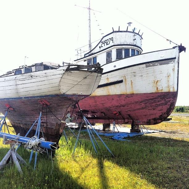 Best pontoon boat manufacturers images on pinterest
