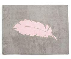 Kinderteppich grau rosa  Die besten 25+ Kinderteppich grau Ideen nur auf Pinterest ...