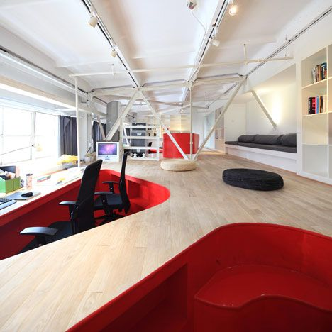 interior design of office furniture. 160 best cool office space images on pinterest designs ideas and architecture interior design of furniture t