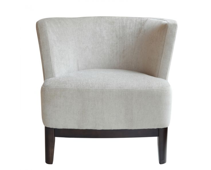 Alto Arm Chair Cream - Chairs | Weylandts South Africa