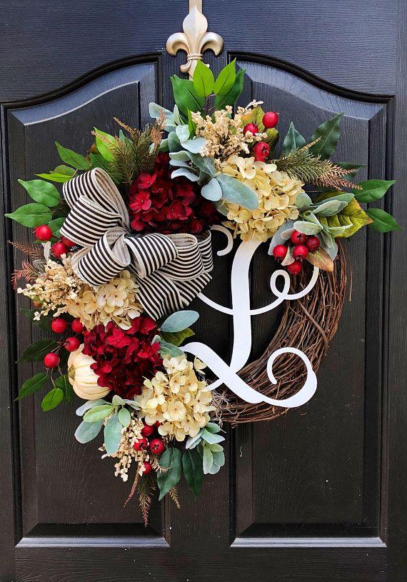 New Wreaths For Door Fall Wreaths Wreaths For Door Fall Door