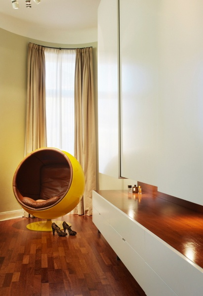 Eero Aarnio Ball Chair Great Pictures