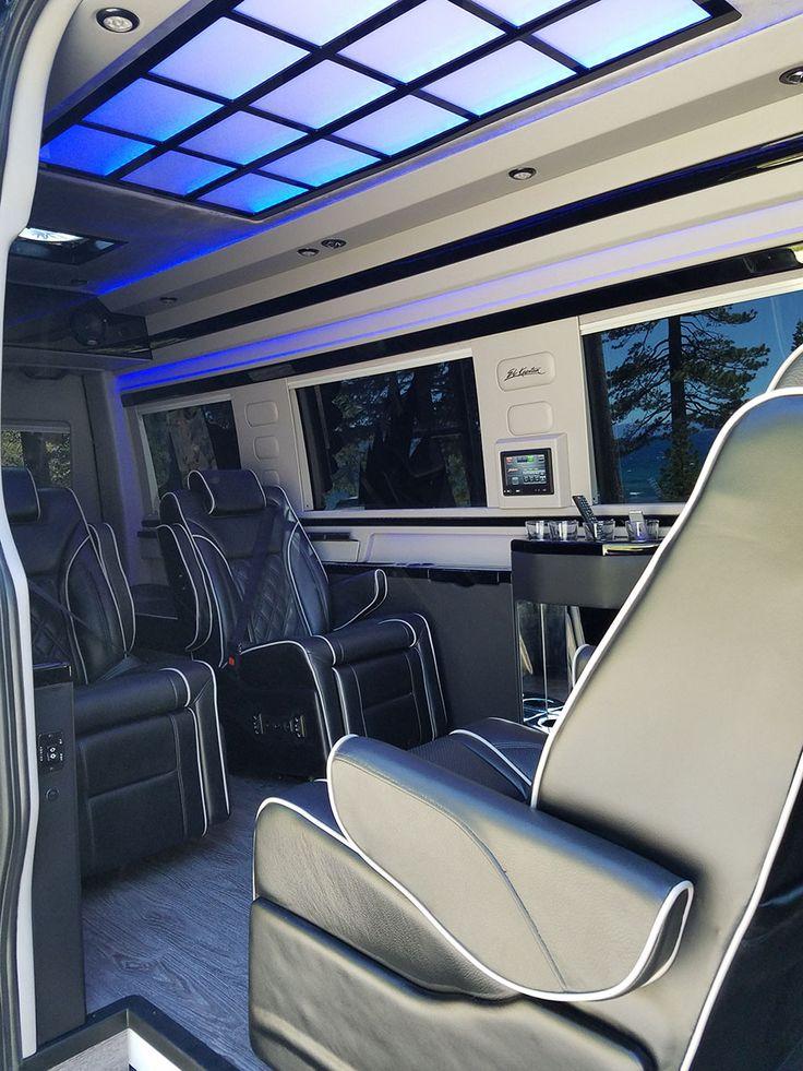 334 best interior conversion mercedes benz sprinter images on pinterest camper van conversions. Black Bedroom Furniture Sets. Home Design Ideas