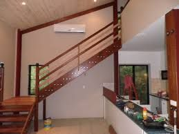 Image result for latest railing with wood