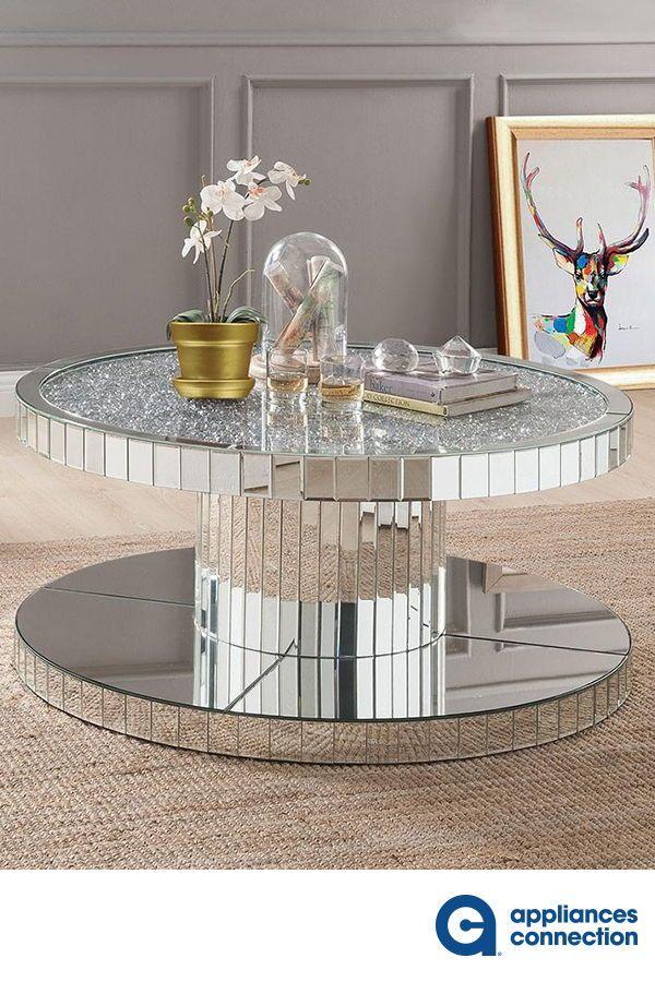 Acme Furniture 80300set Living Room Table Sets Living Room