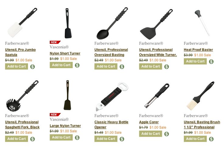 Category Archives Kitchen Utensils Kitchen Tool Names Kitchen
