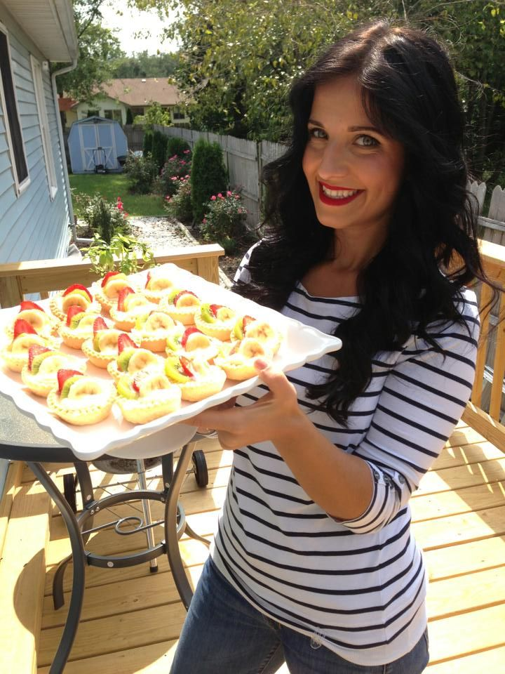 10 best laura vitale style/ in the kitchen images on pinterest