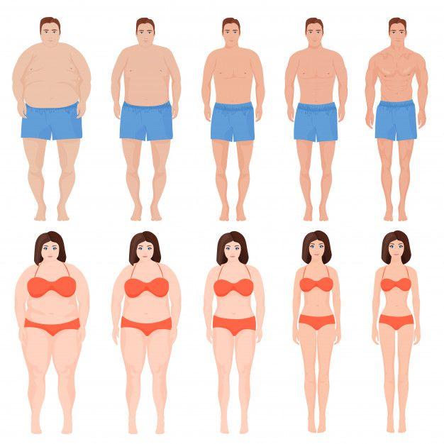 Rețetă Fakeaway Ceapă Bhajis; Fat Man Slimming