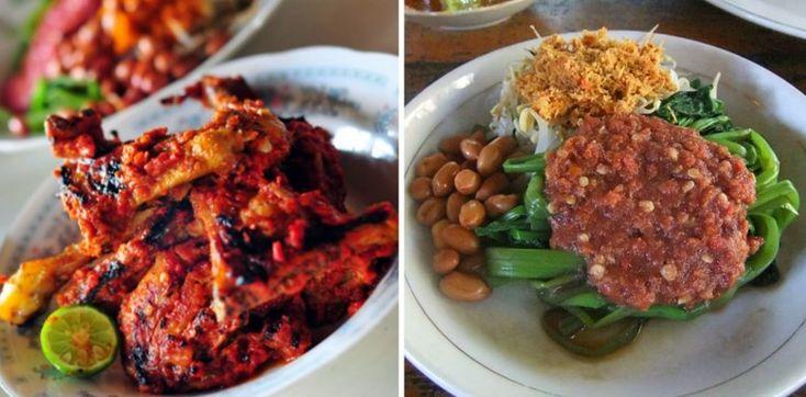 http://www.situspanda.com/kuliner/resep-kangkung-ayam-madu-pedas-lezat