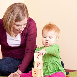 how does divorce effect children cognitive development How trauma affects child brain development   cognitive delays,  children and teens brain development continues in the school-age years,.