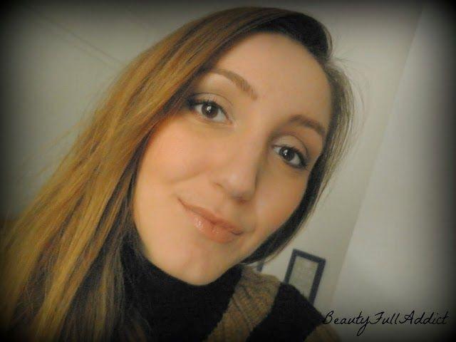 BeautyFull Addict: MUA Palettes