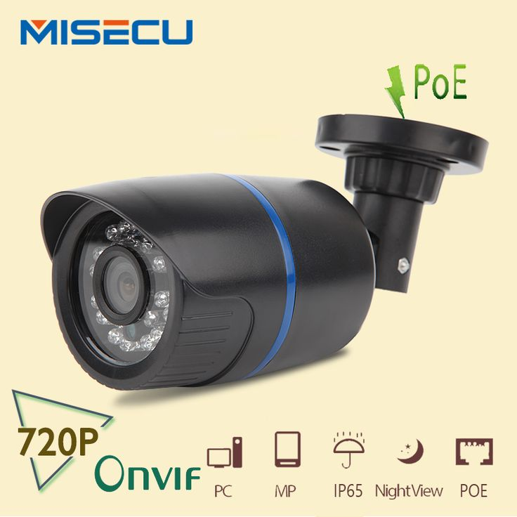 # Cheap Price MiSecu HD 720P MP IP Camera PoE Power Over Ethernet Out/Indoor 1080P Lens ONVIF ABS Waterproof Night Vision P2P Plug&Play cctv [ckW1sUFP] Black Friday MiSecu HD 720P MP IP Camera PoE Power Over Ethernet Out/Indoor 1080P Lens ONVIF ABS Waterproof Night Vision P2P Plug&Play cctv [hVpbsE1] Cyber Monday [uiw8Dx]