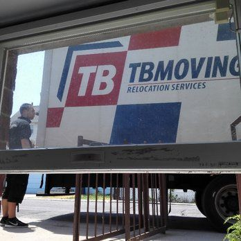 TB Company is a highly reputed moving company NYC based that has helped thousands over the years move houses and offices as smoothly as possible. More at http://tbmoving.com/