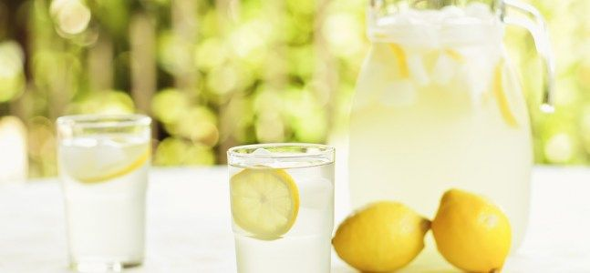 Best Foods And Drinks For Menstrual Cramps