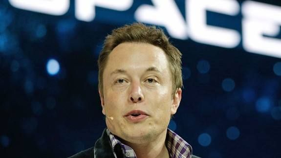Elon Musk's private escape tunnel is a step closer to becoming a reality Read more Technology News Here --> http://digitaltechnologynews.com  The massive traffic-defying tunnel Tesla and SpaceX founder Elon Musk mused about on Twitter weeks ago is moving closer to reality every day.  Just a couple of days ago Musk said that he planned on getting the tunnel started soon and now a new report from the Washington Post confirms a new aspect of Musk's latest experiment.   SEE ALSO: We thought he…