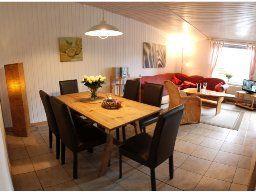 Bauernhof für 6 Personen mit eigener Sauna in Ahneby