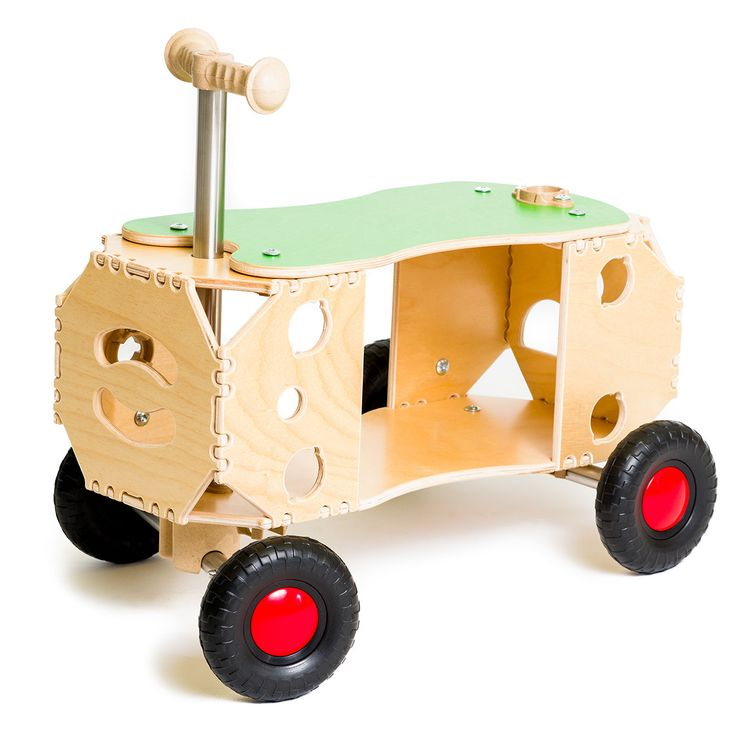 Mingo U2013 The Fantastic Mobile Construction Kit By Educational Toy Design  (1.5+) |