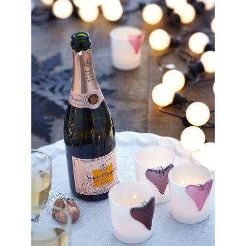Geschenkideen für Gourmets #impressionen #geschenkefinder