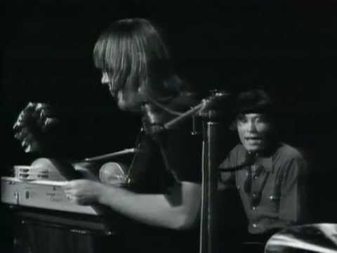 Chicago Transit Authority (a.k.a. Chicago) - I'm A Man
