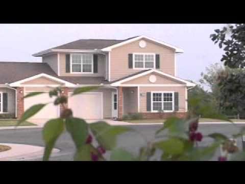 2b6d3345246079202d8c2d89a49c7fca Cherokee Nation Bedroom House Floor Plan on cherokee nation rugs, south carolina 4 bedroom house, cherokee nation new construction homes, cherokee nation 3 bedroom,