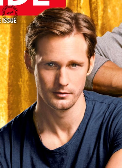 For the home indeed!: For The Home, Trueblood, Blood Alexander Skarsgard, Northman Alexander Skarsgård, Eric Northman Alexander, Homes, Alexander Johan, True Blood Alexander