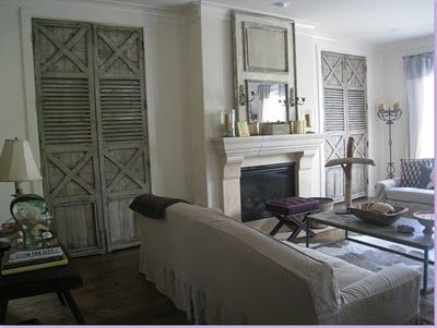 94 best Interior Shutters images on Pinterest Indoor shutters