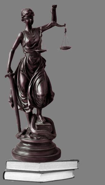 Dziedziczenie ustawowe – kolejność nabywania spadku