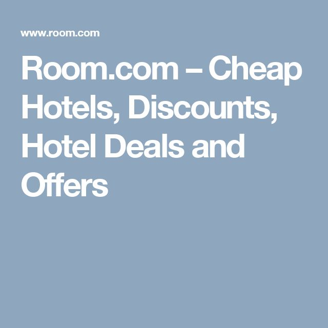 28 best coupons discounts etc images on pinterest coupons room cheap hotels discounts hotel deals and offers fandeluxe Image collections