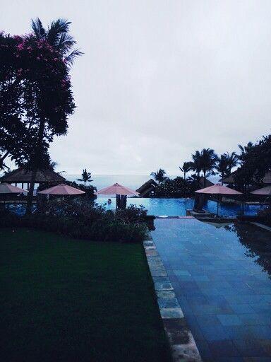 Ayana View, Bali