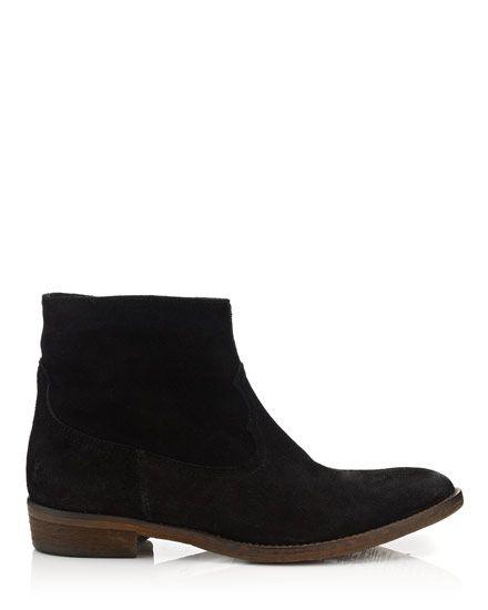 Frankie Boots #jigsawaw14