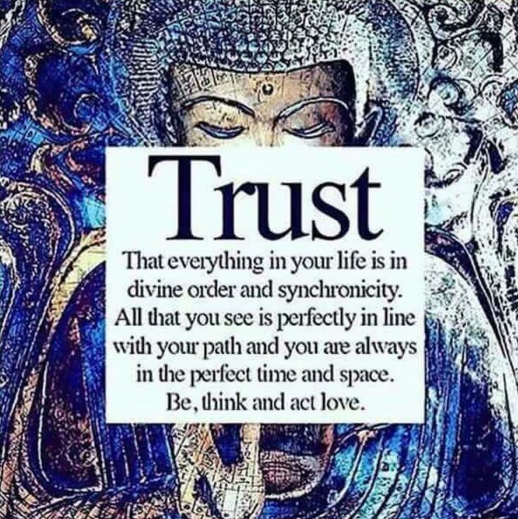Tak God things are going so well for me. Beautiful men are appearing in my life and are in lasting love with me . I am being loved in deeds and truth. Everything is good and perfect ✝tak tak God for allowing this to happen yea hallelujah glory to you God always
