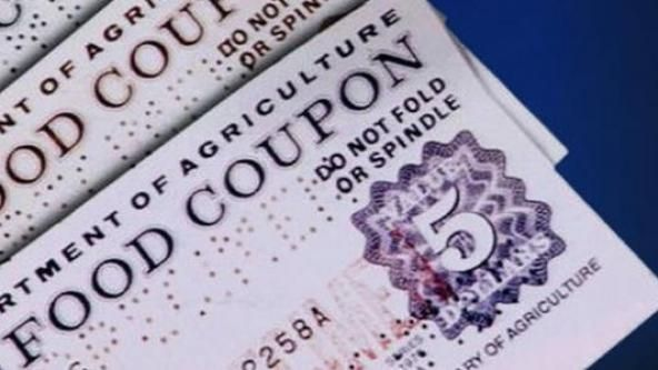These States Added Work Requirements For Food Stamp Recipients: Here's How It's Working Out - Fox Nation