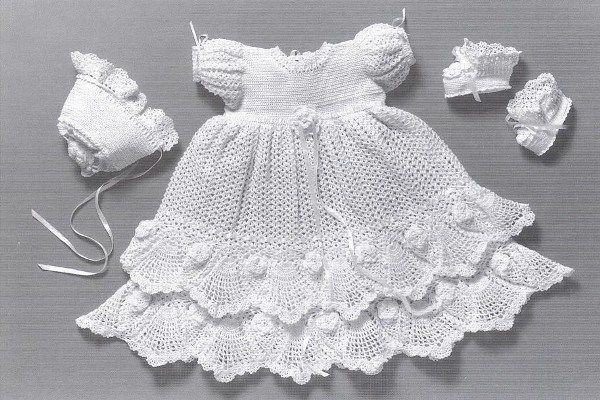 Crochet-baby-dresses_21