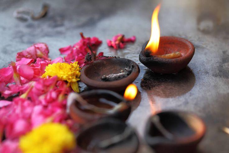 la Loi du karma contient 12 lois qui estimeront la façon dont nous répondons à nos actions, nos pensées et nos sentiments. Découvrez-les dans cet article!