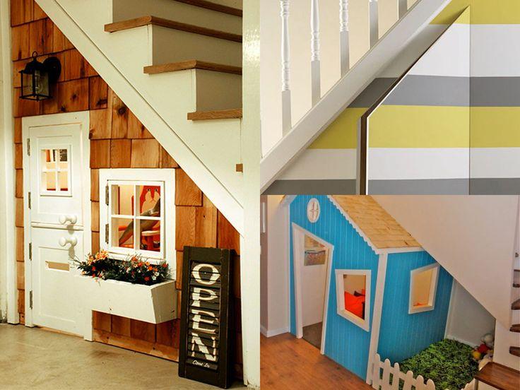 Under Stairs Storage Ikea 21 best under stairs storage images on pinterest | stairs, under