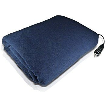 13 best top 10 best 12 volt electric heated blankets for cars and campers reviews 2017 images on. Black Bedroom Furniture Sets. Home Design Ideas
